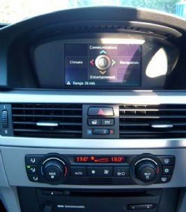 The Latest 2019 Sat Nav Disc Update  BMW Business